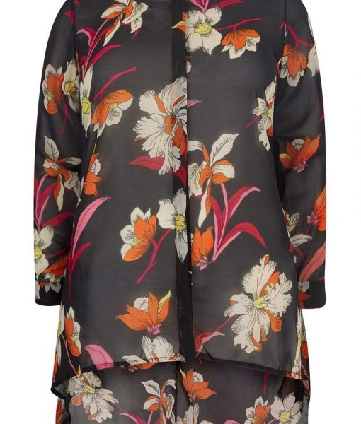 Black_Multi_Floral_Shirt_With_Dipped_Hem_170415_2aa1